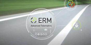 ERM Advanced Telematics, completa, desarrollo, cibersecuestro, vehículos,