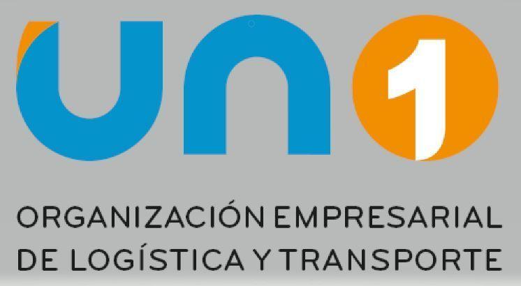 Black Friday, UNO, restricciones, tráfico, Madrid,