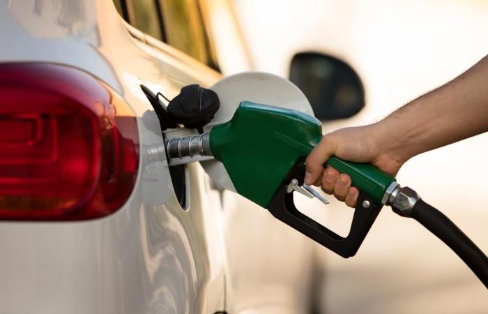 precio, gasolina, gasóleo, máximos,