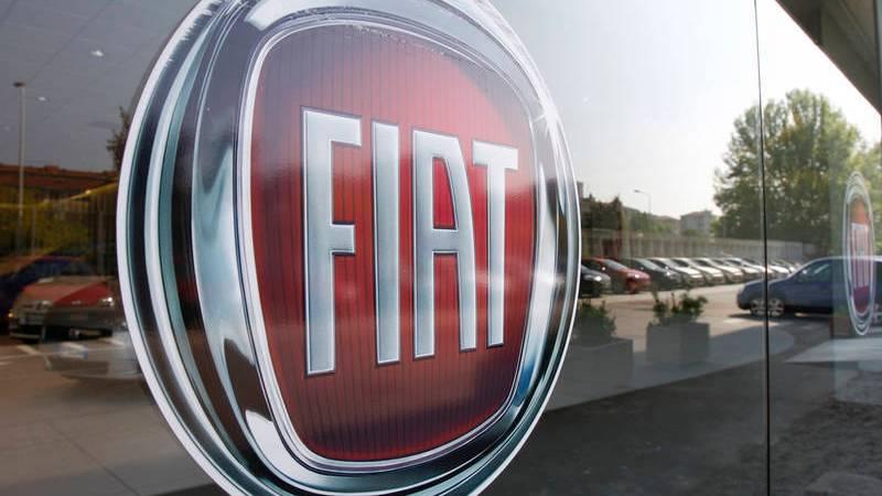 fábrica, Fiat, huelga, fichaje, Cristiano Ronaldo,