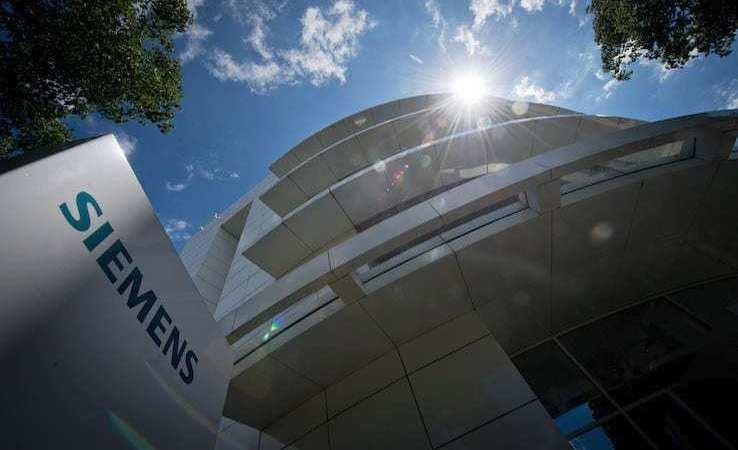 Siemens, suministrará, tecnología, ferroviaria, Taiwán,