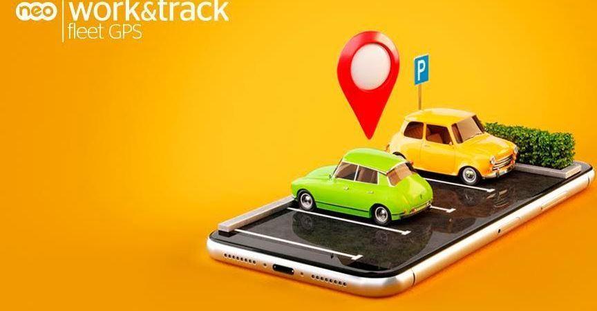 mejores, aplicaciones, conductores,