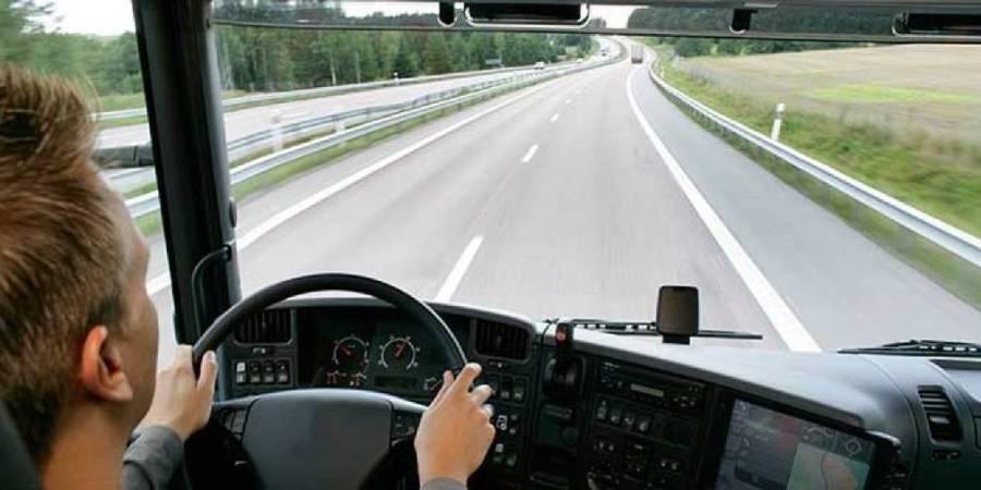 Grados relacionados con el sector del transporte