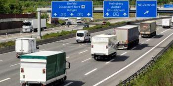 Comisión Europea. dicta, consejos prácticos, transporte, UE
