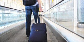 equipaje, mano, Facua, ley, navegación aérea, obliga, facturar, gratis,