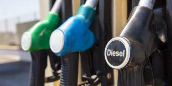precio, combustible, frena, tendencia, bajista,