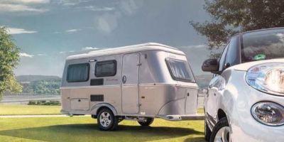 viajar, caravana, consejos, adecuar, modelos, enlaces, turismo, viajes,