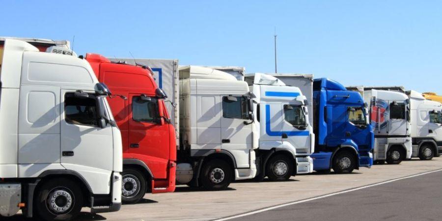 unión europea, empresas buzón, control, cabotaje, transporte internacional, comisión de Transporte,