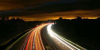 IRU, establece, dirección, futura, transporte por carretera,