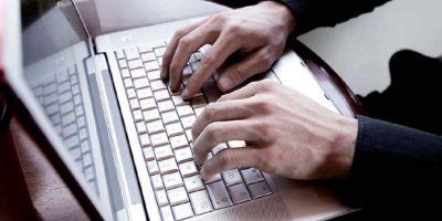 Ya es posible formarse online en Tráfico de Mercancías por Carretera