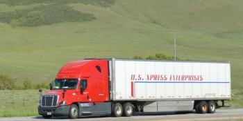 empresa, transporte, paga, universidad, camioneros, familias,