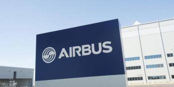 Airbus, construirá, parque logístico, Illescas,