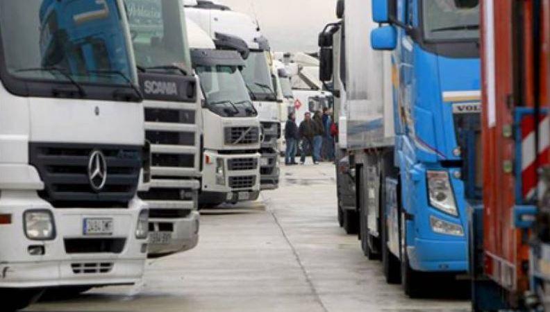 aprobados, informes, clave, funcionamiento, transporte, UE,