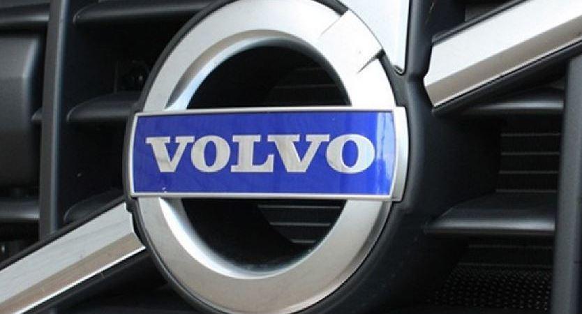 consejo administración, AB Volvo, reparto, dividendos,