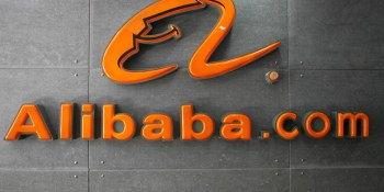 Alibaba, bate, récord, día, soltero, ,