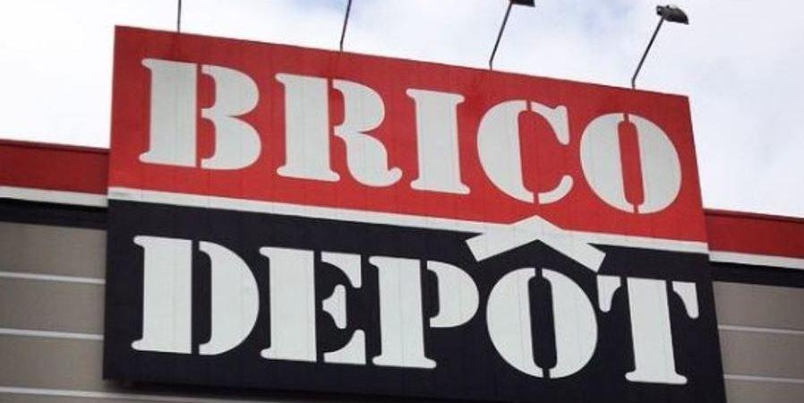 evitar, cierre, tiendas, Kingfisher, vender, prevé, Brico Depôt, España, Portugal,