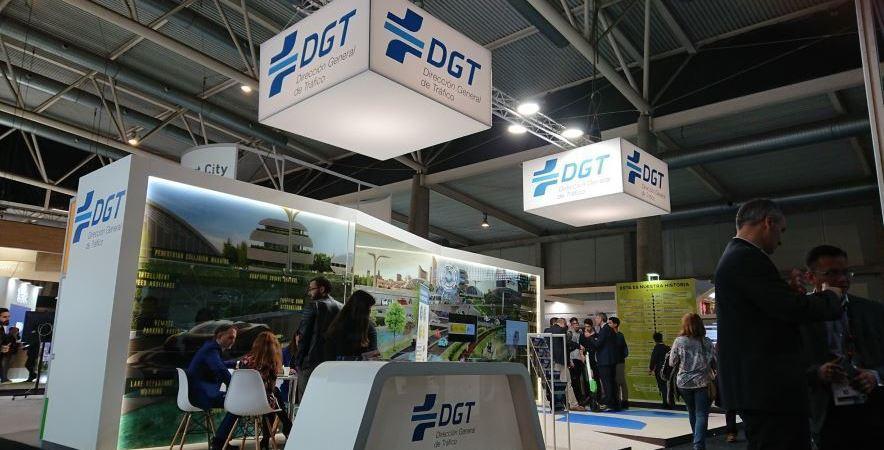 plataforma, libro-taller, DGT, CETRAA, Smart City, World Congress,