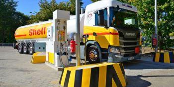 Alemania, exime, peaje, camiones, gas, eléctricos,
