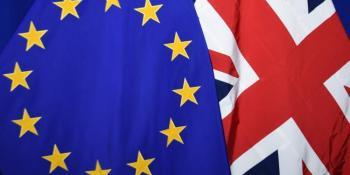 Fomento, informa, sector, transporte terrestre, preparativos, Brexit,