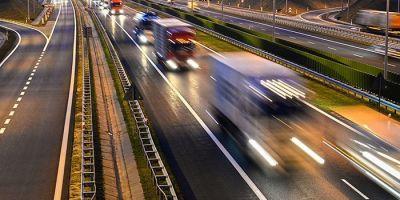 sorpresas, normativas, ROTT, afectando, empresas, transporte,