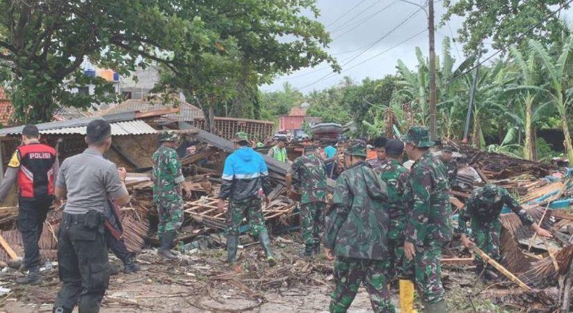 tsunami, indonesia, muertos, heridos, volcán, sucesos, internacional, sociedad, actualidad,