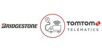 millones, euros, Bridgestone, TomTom Telematics, adquiere,