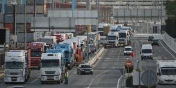 Representantes, ACTBA, Junta de Andalucía, reunión, asociaciones, transporte, puertos, actualidad,