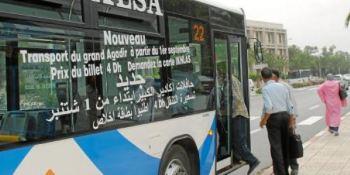 ITF, Marruecos, hora, mostrar, respeto,
