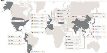 Noatum Logistics, firma, acuerdo, compra, multinacional MIQ Logistics,