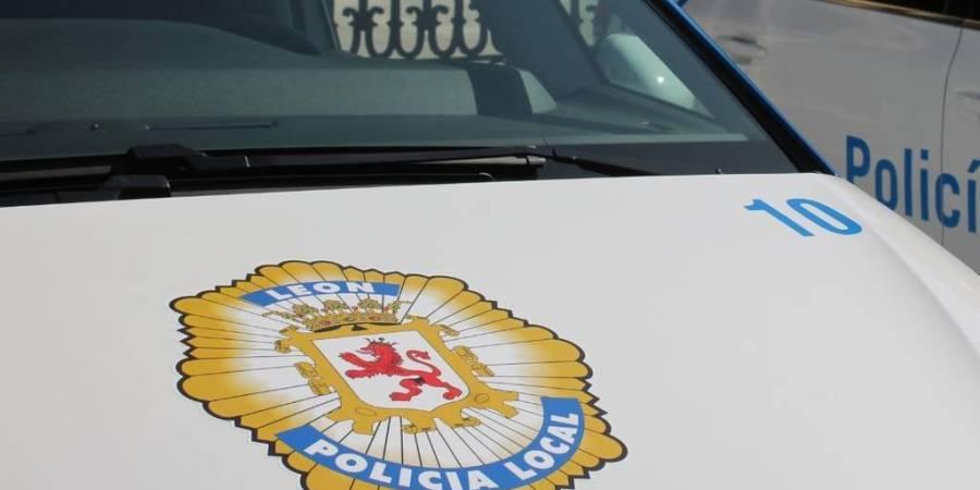 detenido, amenazar, pistola, operarios, limpieza, inmovilizar, camión, basura, pagar, taxi,