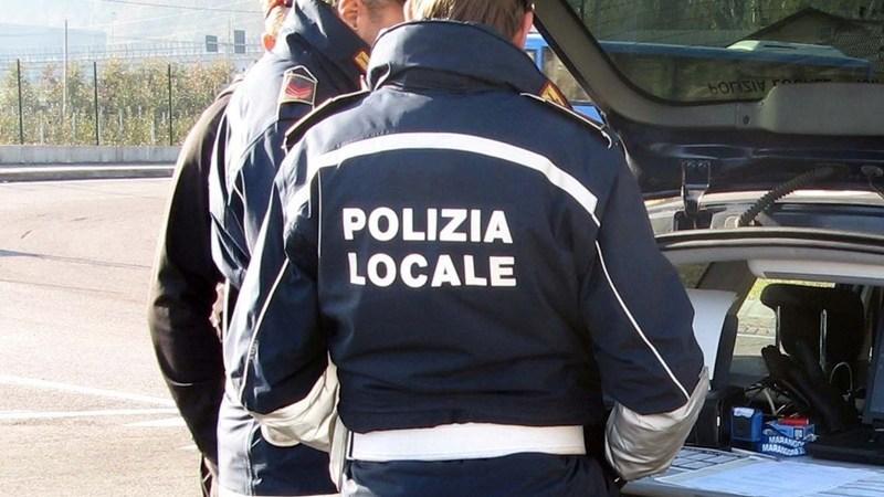 conductor, camión, español, multado, euros exceso, velocidad,