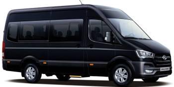 Dirección General Transporte Terrestre, uso, tacógrafo, furgonetas, transporte, viajeros, actualidad, ligeros,