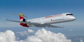 Air Nostrum, cancela, vuelos, tres, primeras, jornadas, huelga,