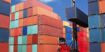 Fenatport, reunión, asociaciones, puertos,