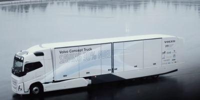 """respuesta, Volvo, CO"""", contaminación, normativa, U.E., empresas, fabricantes del sector,"""