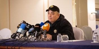 Elite Taxi, recurrirá, multa, 8.000, euros, impuesta, Tito Álvarez,
