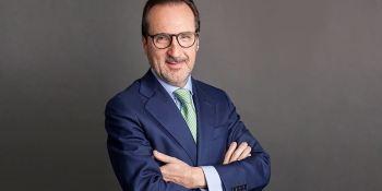 Francisco Aranda, nuevo, presidente, patronal, logística, transporte, UNO,