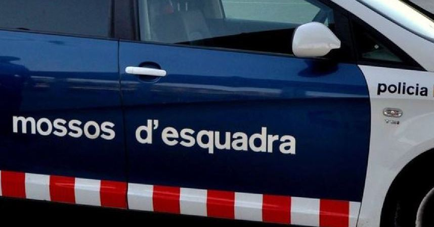 continúa, grave, camionero, herido, bala, mañana, Vilanova de la Barca,