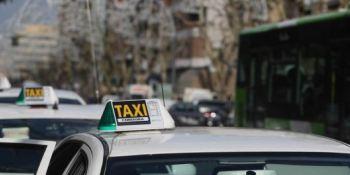 Autacor, condena, robo, agresión, taxista, madrugada, Córdoba,