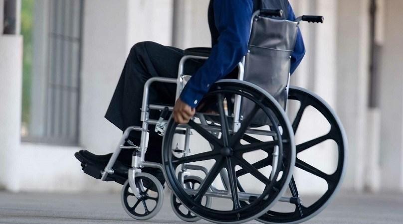 Tribunal, Superior, Murcia, rechazo, incapacidad permanente, movilidad brazos, tribunales, sociedad,