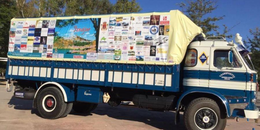 Pegaso, Solidario, llega, Cádiz, fotos, vídeo,