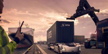 conducción autónoma, falta, conductores,