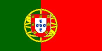 Siempre nos quedará Portugal, opinión y debate, actualidad, transporte, nacional, internacional,