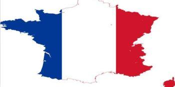 Francia, levanta, restricciones, camiones, país,