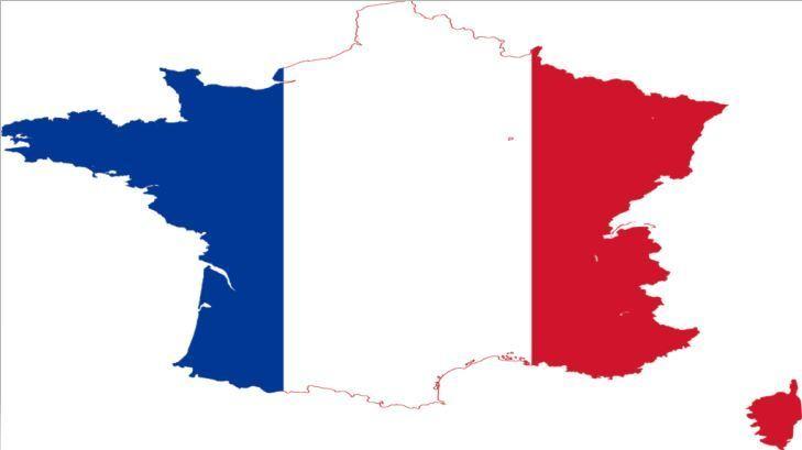 Francia, levantan, parcialmente, restricciones, camiones,