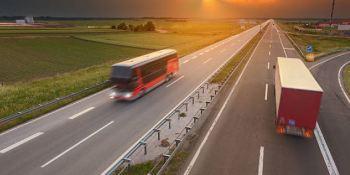 Fechas de entrada en vigor del Paquete de Movilidad