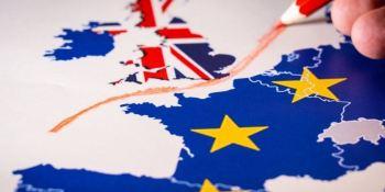 Brexit, impacto, transporte, carretera, 2021,