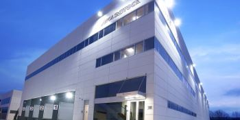 MOLDSTOCK Logística , abre, nuevos, centros, Alicante, Granollers,