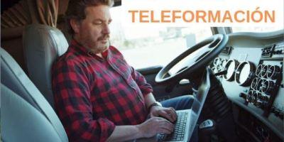 Fenadismer, lanza, plataforma, teleformación, transporte, carretera,