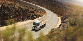 Volvo, Sudáfrica, contrato, empresas, fabricantes del sector,